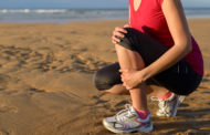 The Best Aftercare Tips for Ankle Sprain
