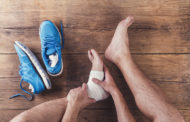 Top 5 Tips that Let You Recover Fast from Sports Injuries
